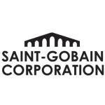 Bron-Partners-Saint-Gobain